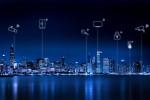 슈나이더 일렉트릭이 아시아 태평양 지역 '엣지 컴퓨팅 도입 및 효과' 관련 리서치 결과를 발표했다