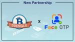 한국디지털지갑㈜, 국내 최대 블록체인 커뮤니티 땡글닷컴과 전략적 제휴 체결