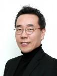 삼성SDS 황성우 대표이사 사장
