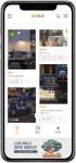 라이브몰로, 커머스 기능 탑재한 스트리밍 서비스 앱 '몰로' 올해 12월 출시