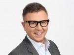 비아콤CBS가 비아콤CBS 네트웍스 인터내셔널 사장 겸 CEO에 라파엘 아네키노를 선임했다