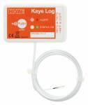 Kaye Log -80 백신 온도 로거