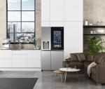 LG 인스타뷰 냉장고 신제품
