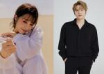 tvN 토·일드라마 '스타트업' OST, 정은지의 '혼잣말'·케이윌의 '너 하나만 바라볼 사람' 발매(사진제공 : 플레이엠엔터테인먼트, 스타쉽 엔터테인먼트)