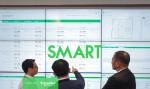 슈나이더 일렉트릭의 에코스트럭처 오토메이션 엑스퍼트가 산업 현장 비용 감축 관련 범용 자동화 보고서에 소개됐다