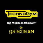 스포츠 마케팅 전문 기업 갤럭시아에스엠이 프리미엄 피트니스 장비 시장에 진출하며 사업 다각화에 나섰다