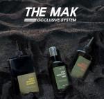 나노스토리 THE MAK SCALP MAK, HAIR MAK, CLEANSER