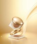 LG생활건강 숨37 시크릿 에센스-인-쿠션(주름개선·미백·차외선 차단 기능성), SPF50+/PA+++: 12g*2ea, 7만원대
