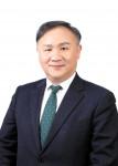 김종철 상임감사