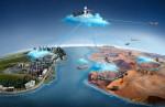 Nexium Defence Cloud