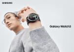 삼성전자가 혈압∙심전도 측정 지원 삼성 헬스 모니터 앱을 31개국에 신규 진출한다