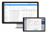 더존비즈온은 국내 대표 전자세금계산서 서비스인 Bill36524를 최신 비즈니스 플랫폼인 WEHAGO와 통합하고 안전성과 편의성, 혁신성을 갖춘 보다 강화된 서비스로 제공한다