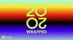 스포티파이가 자사의 플래그십 캠페인 '랩드(Wrapped)'를 바탕으로 '2020년 K팝 부문 글로벌 연말결산'을 공개했다