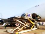 GEODIS가 AirDirect 서비스를 확대해 중국 상하이와 멕시코 과달라하라를 연결하는 신규 서비스를 추가했다
