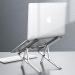 마이크로박스 LS-01은 업무, 학습에 노트북을 자주 쓰는 사용자가 눈여겨 보아야 할 필수 아이템이다