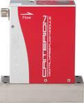 질량유량 제어기기(Mass Flow Controller) D500 시리즈