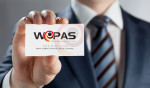 웹파스는 평생 고객과 함께 최선을 다해 도와줄 능력있는 웹비즈니스파트너가 되겠다는 모토로 웹비즈니스파트너스를 줄여 만들었으며 지속적인 역량 강화와 전문성 확보를 통해 웹서비스 분야의 전문기업으로 성장해 든든한 웹비즈니스 파트너가 되겠다는 비전을 가지고 있다