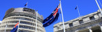 Rimini Street Now an Approved Supplier on New Zealand Government Marketplace