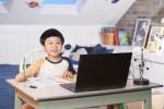 CMS에듀가 온라인 클래스 CMS ON 3월 신입생을 모집한다