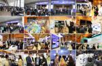 2020 AI EXPO KOREA 행사 전경