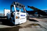 벨로다인 라이다의 울트라 퍽 센서가 장착 된 토르드라이브의 차량을 활용함으로써 항공사는 수하물과 화물을 비행기와 시설 전체에서 밤낮으로 언제든지 자율적으로 운송 할 수 있다