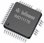 인피니언 IMD111T6