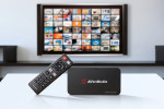 EzRecorder 330(ER330)은 강력한 1080p 60fps 녹화 기능을 갖추고 있으며 4K 비디오 패스스루가 가능하다