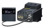 삼성중공업 스마트선박에 적용된 슈나이더 일렉트릭 스마트 IoT 모터 보호 계전기