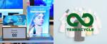 테라사이클이 비오템과 손잡고 플라스틱 폐기물 감축 위한 화장품 공병 재활용 캠페인을 론칭했다