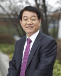 한국기술거래사회 남인석 회장