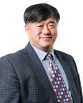 서울대학교 공과대학 기계공학부 박희재 교수