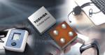 도시바가 장치 크기를 줄이고 전력선 출력을 안정화 하는 데 도움을 주는 45개 LDO 레귤레이터 시리즈의 하나인 TCR5RG를 개발했다