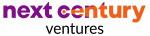 넥센타이어가 공개한 신규 CVC 법인 Next Century Ventures 로고