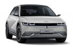 현대차가 아이오닉5 구매 고객을 위한 전기차 멤버십 특화 서비스인 아이오닉 디 유니크를 론칭한다