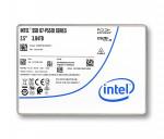 인텔 데이터센터용 SSD D7-P5510