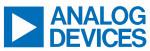 아나로그디바이스(ADI) 로고
