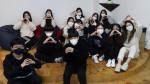 청소년문화기획단 풀문 4기