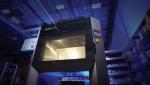 스트라타시스 F770 3D 프린터