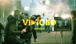 비드폴리오의 영상제작사 중개 플랫폼 서비스가 누적 거래액 40억원을 돌파했다