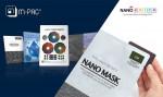 나노브릭의 보안패키지 엠팩(M-Pac) 제품