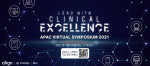 인비절라인 코리아가 5월 20일·21일 온라인으로 개최하는 '2021 APAC 버츄얼 심포지엄'