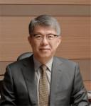 한국상사법학회 31대 회장에 취임한 건국대학교 권종호 교수