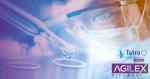 애질렉스 바이오랩스는 춘계 바이오 유럽 2021에서 규제 대상인 생물 분석 분야를 대상으로 하는 세계적인 수준의 면역분석법과 면역 생물학 서비스를 선보였다