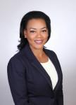 디아슈틱스의 아시아태평양 운영 부사장으로 선임된 이방카 길리엄