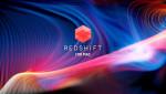 macOS용 Redshift는 Mac을 사용하는 아티스트들에게 최신 기술의 씨네마틱 렌더링을 제공하는 중요한 이정표가 될 것이다