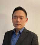 현대차그룹이 인공지능 분야 전문가인 조경현 교수를 자문위원으로 영입했다