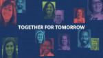 밀리켄 앤 컴퍼니가 '내일을 위한 협력'이라는 제목의 '제3차 연례 기업 지속가능성 보고서'를 발간했다