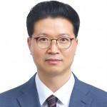 한국보험법학회 제8대 회장으로 선임된 건국대학교 최병규 교수