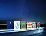 현대자동차와 현대카드가 론칭한 Hyundai Mobility 카드 6종