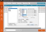 가이호에서 기본으로 제공하는 PDF 일괄 변환 프로그램 가이호 컨버터